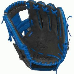 ro I™ web is typically used in middle infielder gloves Infield