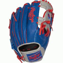 onstructed from Rawlings' world-renowned