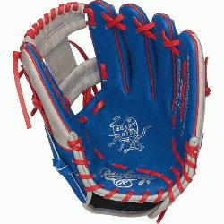 structed from Rawlings' world-renowned Heart of the