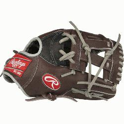 ucted from Rawlings' world-renowned He