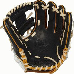 igned for infielders the 11.5-inch Rawlings R2G glov