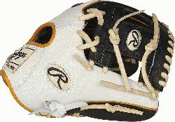 for infielders the 11.5-inch Rawlings R2G glove forms the perfect pocket and is game r