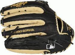 <span>Rawlings all new Heart of th