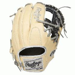 and as durable as can be — two characteristics you need in a new glove