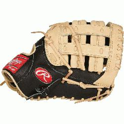 dy 2 Go with little to no break-in Required Traditional heart of the hide leather Authentic Pro pa