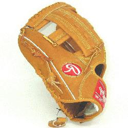 w Rawlings Ballgloves.com exclusive PRORV23 worn by many great third baseman in