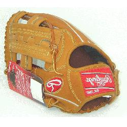 w Rawlings Ballgloves.com exclusive PRORV23 worn by many great third baseman including Robin