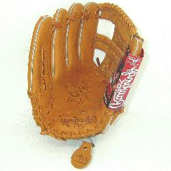 eft Hand Throw Rawlings Ballgloves.com exclusive PRORV23 worn by many great thir