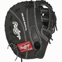 glove is a meaning softball players have never truly understood. Wed like to introduce t