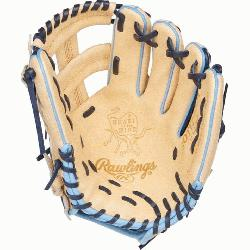 pattern Heart of the Hide Leather Shell Same game-day patte