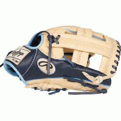 Heart of the Hide Leather Shell Same game-day pattern as some o