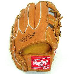 ngs Heart of Hide Brooks Robinson model remake in horween leather.</p>