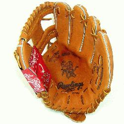 eart of Hide Brooks Robinson model remake in horween leather.</p>