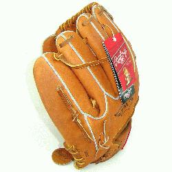 f Hide Brooks Robinson model remake in horween leather.</p>