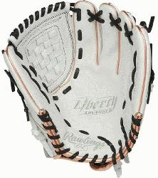 grain leather for enhanced durability PoronA XRDa palm padding for impact protection Adjust