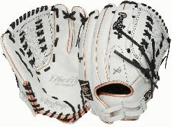 l-grain leather for enhanced durability PoronA XRDa palm padding for impact protection Adju