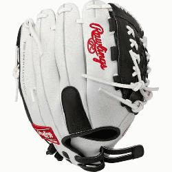 sket-Web® forms a closed deep pocket that is popular for infielders and pitchers