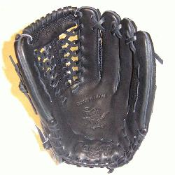 Heart of the Hide 12.75 Mesh Back Baseball Glove Right Hand Throw  This Heart of the