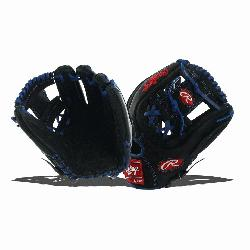 f the Hide174 Dual Core fielders gloves are des