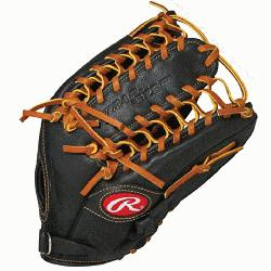 ngs Premium Pro 12.75 inch Baseball Glove PPR1275 Right Hand Throw  The S