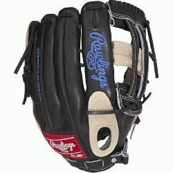 iancarlo Stanton game day model made with premium full-grain kip leather for an unrivaled look an