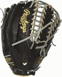 wless kip leather the Rawlings 2021 Pro Preferred 12.75-i