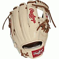 "ro Preferred 11 3/4"" baseball gloves from Rawlings"