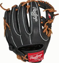 . MSRP $140.00. New Gamer soft shell leather. Moldable padding. Synthetic BO