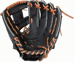 $140.00. New Gamer soft shell leather. Moldable p