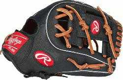 MSRP $140.00. New Gamer soft shell leather. Moldable padding. Synthetic B