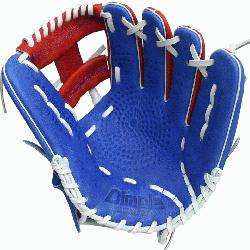 ht gloves are lightweight soft game-ready and feature SSK's Dimple Sensor