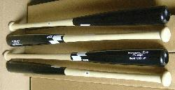 he SSK RC22 33 inch Professional Edge maple wood bat from S