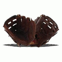 less Joe Gloves require little or no break in time Made from 100% Antique Tobacco Tanned cowhide &a