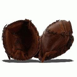 hoeless Joe Gloves require little or no break in time Made from 100% Antique Tobacco Tanned co