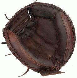 Joe 34 inch Catchers Mitt Right Handed Throw  Shoeless Joe Gloves give a player the