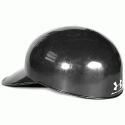 r Baseball Field Cap Black Medium  Under Armour Professional style catchers f