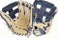 am design Right hand throw 11.5 inches infield model Pro-I web World-