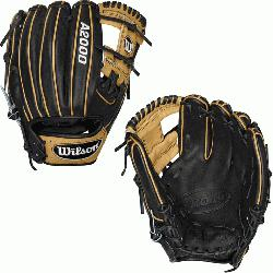 odel H-Web <span class=a-list-item>Pro StockTM Leather for a long lasting glove and a