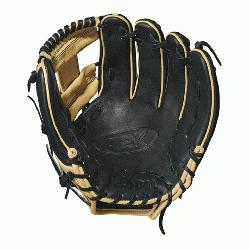 787 - 11.75 Wilson A2K 1787 Infield Baseball Glove A2K 1787 11.75 Infield - Right Hand Throw WTA2KR