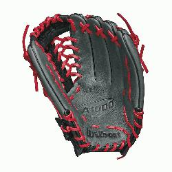 n A1000 glove is made with the same innovation t