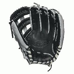 Todd Frazier designed the A2000 TDFTHR GM his first game model glove for the game of