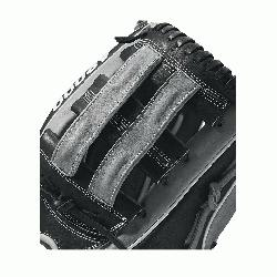 v>Todd Frazier designed the A2000 TDFTHR GM his first game model glove for the game of inche