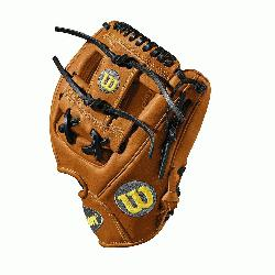 ovative Pedroia Fit was initially created for the DP15 giving D