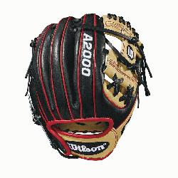 field model H-Web contruction Pedroia fit made to function perfectly fo