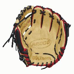 eld model H-Web contruction Pedroia fit made to function perfectly for play