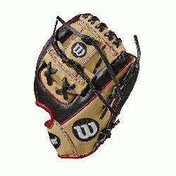 infield model H-Web contruction Pedroia fit made to function perfectly for players with smaller