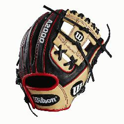 l H-Web contruction Pedroia fit made to function perfectly for players with smaller hand