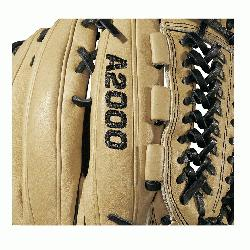 Pitcher model closed Pro laced web Gap wel