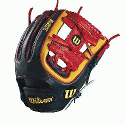 Brandon Phillips and his 2018 A2K® DATDUDE GM this season is all about a new team but the