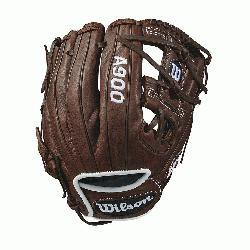 son youth baseball gloves are intended for a you